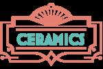 Occasions - Dianthus Miami