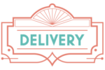 Art Deco Banner-Delivery