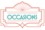Art-Deco-Banner-Occasions