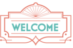Art-Deco-Banner-Welcome