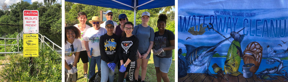 Broward-County-Waterway-Cleanup-2019-2