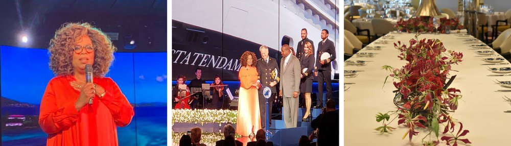 Cruise-Ship-Flowers-Oprah-Holland-America-1