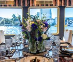 Custom Flora Design in Miami & Fort Lauderdale, FL