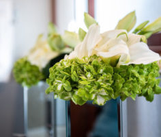 Luxury Flowers Arrangement Mix in Miami FL