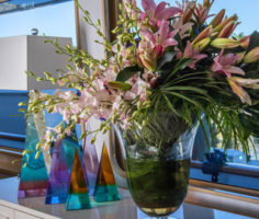 Business Floral Design in Miami & Fort Lauderdale, FL