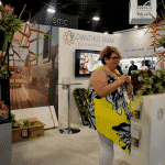 Cruise Ship Expo 2019 was a Showstopper - Dianthus Miami