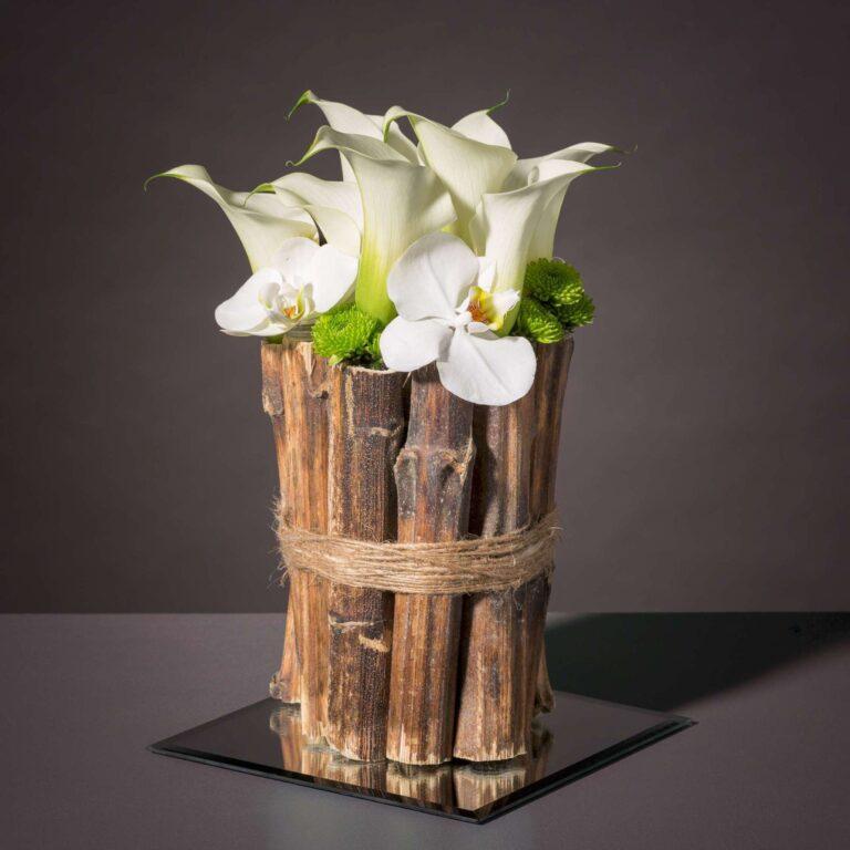 Wedding Florals Miami